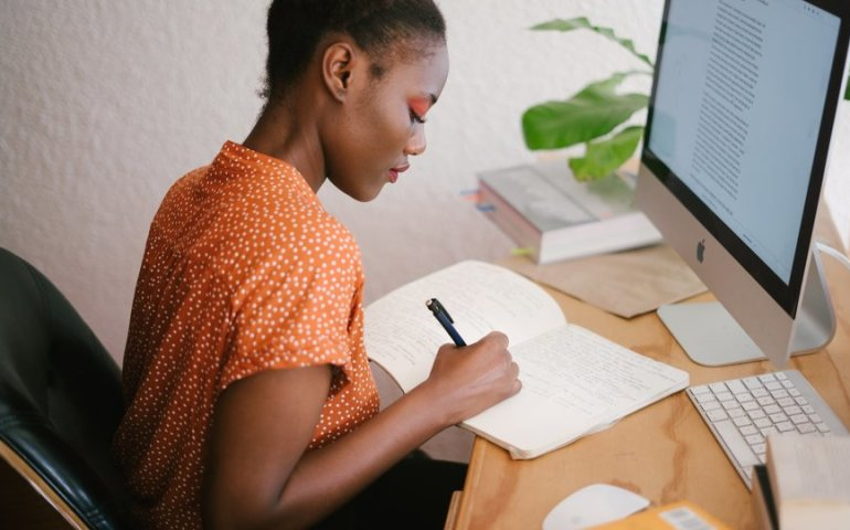 Potrzebujesz wsparcia w zakresie e-mail marketingu czy pozycjonowania? Oto przepis na Twój sukces!