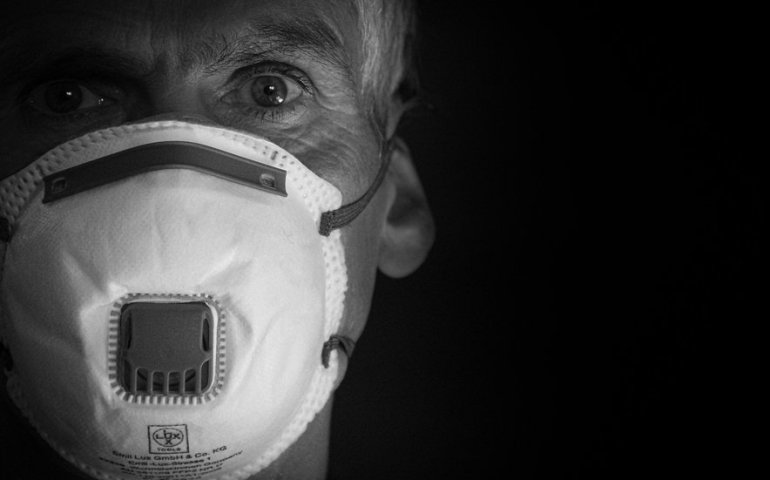 Historycy: epidemia koronawirusa z roku 2020 nie jest zjawiskiem wyjątkowym