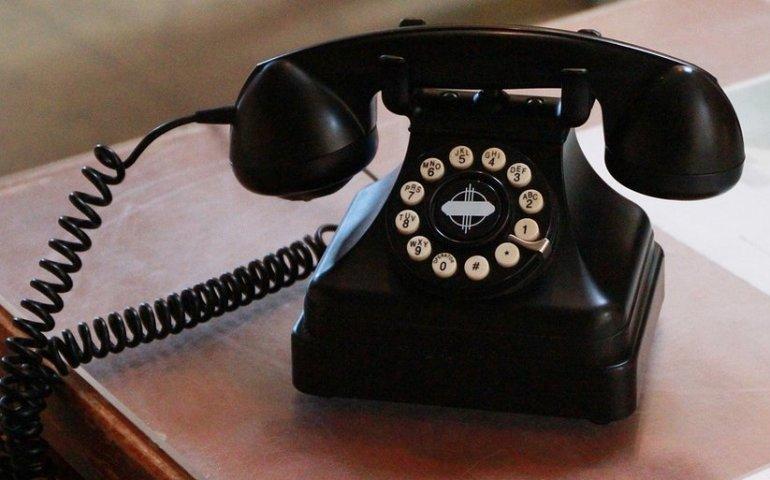 ZUS ostrzega: uwaga na telefony z prośbą o wniesienie opłaty