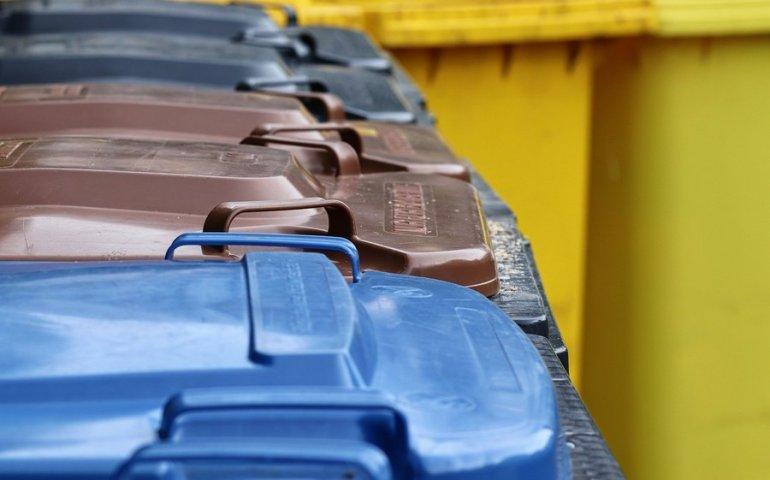 Koniec śmieciowej sagi w Sulejowie