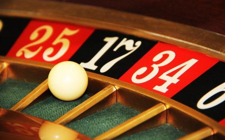 Bezpłatne leczenie hazardzistów