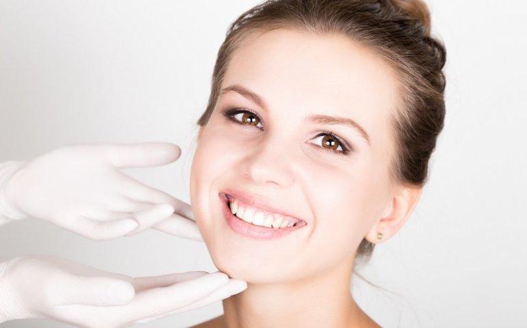 O czym pamiętać, wybierając lekarza dermatologa?