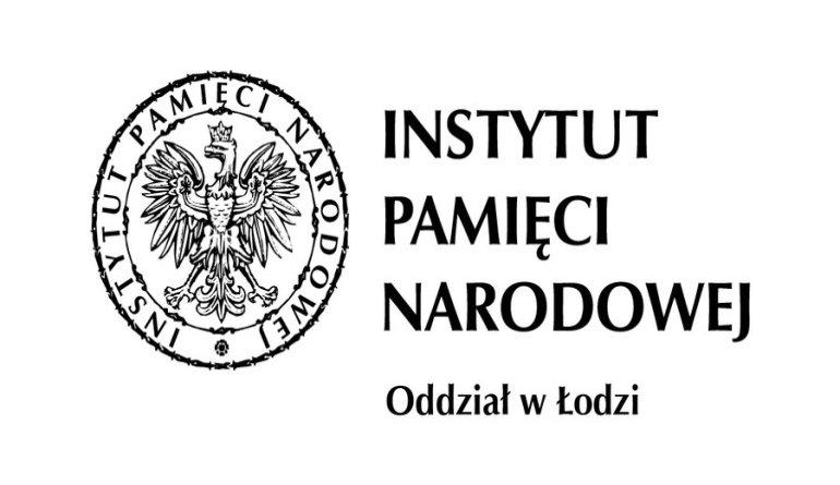 """Wykład w ramach piotrkowskiej """"Akademii Niepodległości"""""""