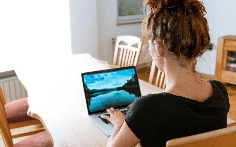 Skorzystaj z e-wizyty w ZUS