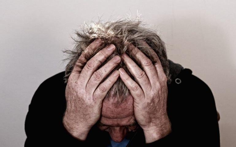 Jak radzić sobie z emocjami podczas epidemii