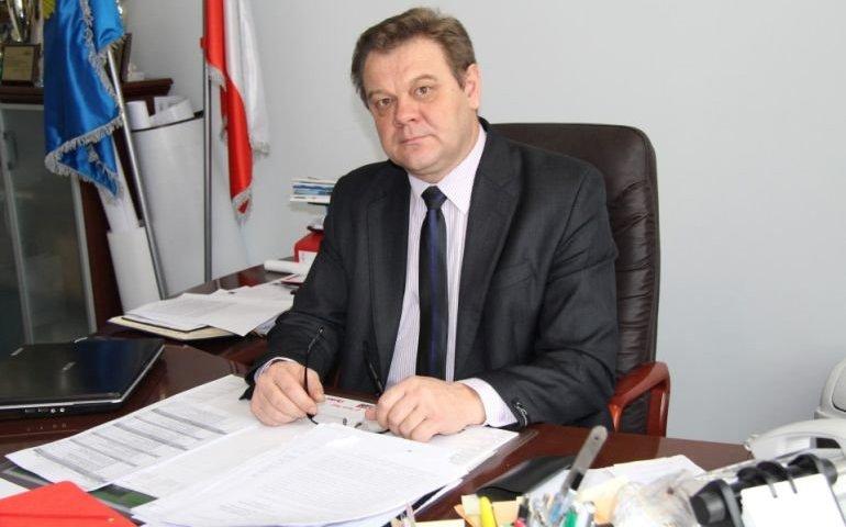 Gmina Wola Krzysztoporska wysoko w rankingach