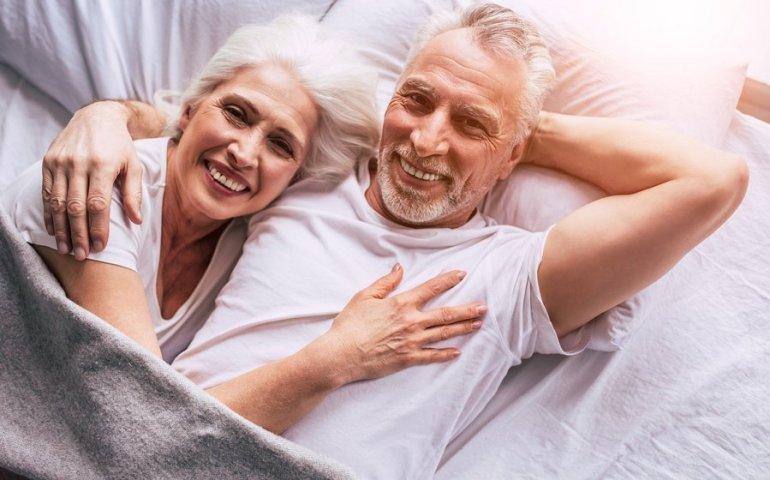 Życie z optymistą zmniejsza prawdopodobieństwo demencji