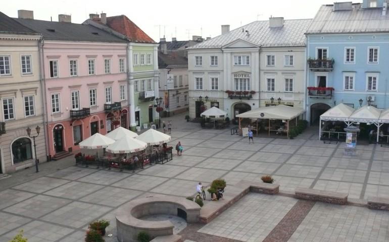 800-lecie – rocznica, która łączy Piotrków z Opolem