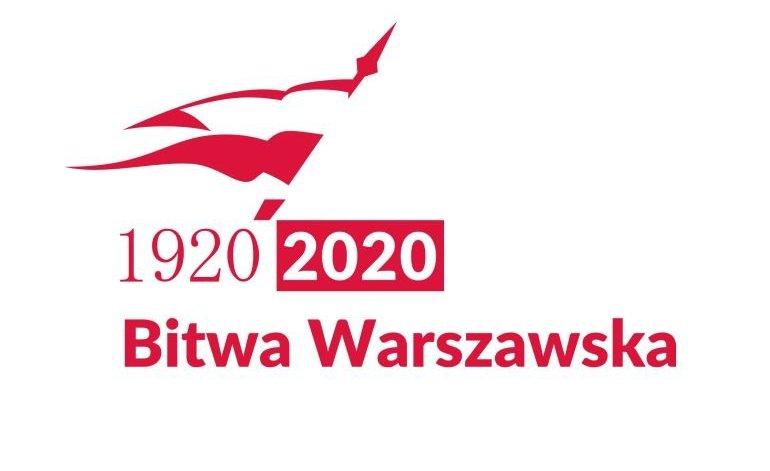 100. rocznica Bitwy Warszawskiej w Piotrkowie
