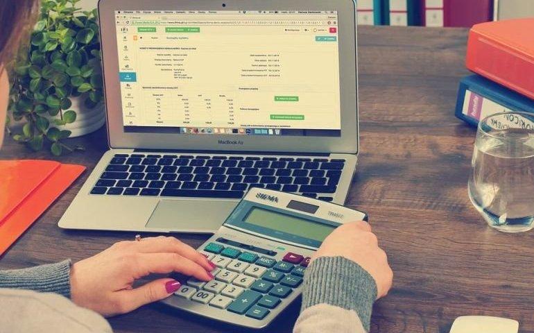 Ważne zmiany w zeznaniach podatkowych