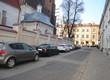 http://www.piotrkow.pl/content/galeria/394/3892/dsc8273.JPG
